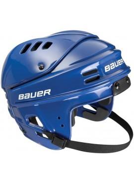 Kask hokejowy Bauer 1500
