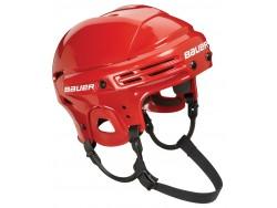 Kask hokejowy Bauer 2100