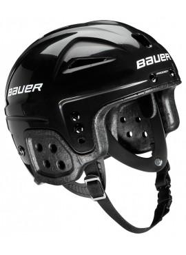 Kask hokejowy Bauer LIL Sport Yth