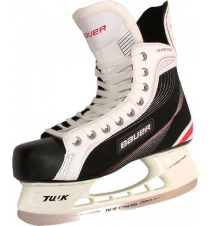 Hockey Skates Bauer Supreme Elite Sr | Skates | Hockey Shop Sportrebel