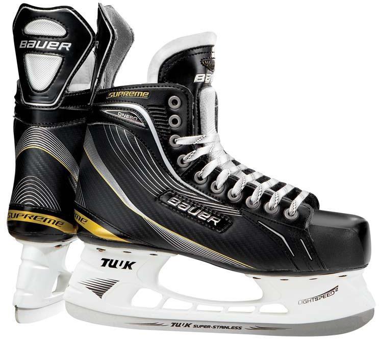 Ice Skates For Sale >> Bauer hockey skates Supreme One60 Sr | Skates | Hockey ...
