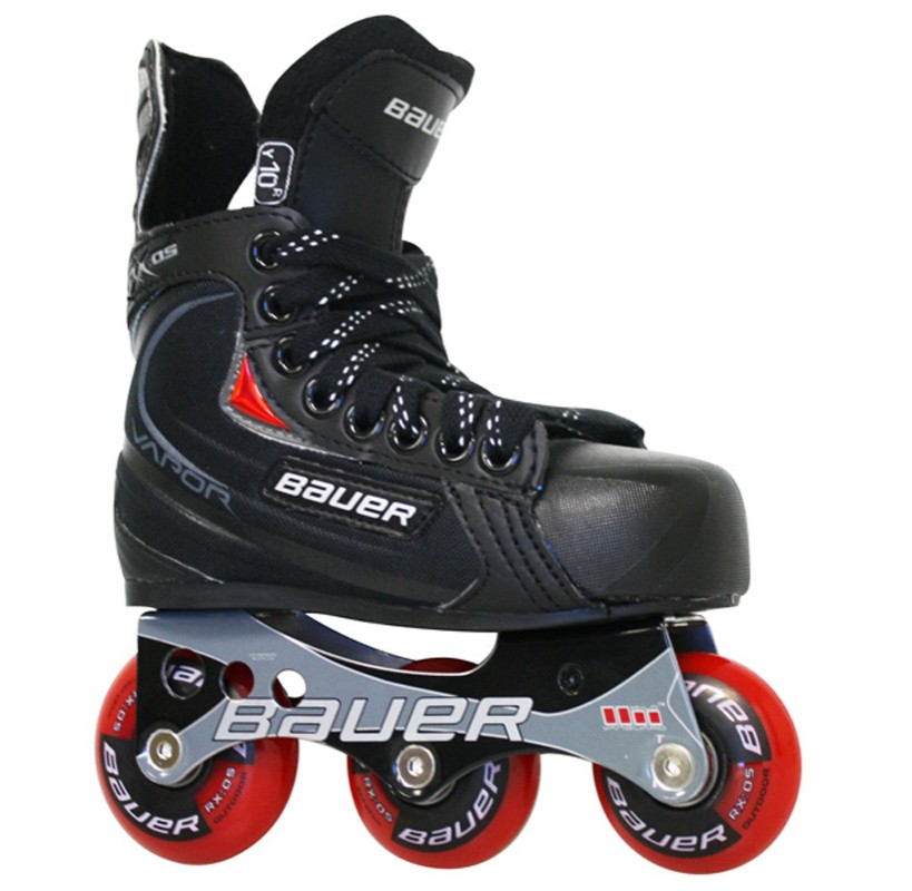 mission roller hockey skates sizing. Black Bedroom Furniture Sets. Home Design Ideas