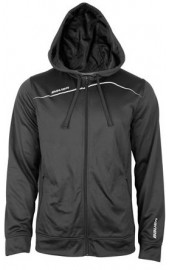 Full Zip hoody Bauer Premium Team Sr