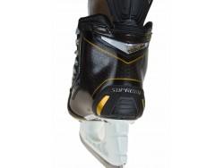 Łyżwy hokejowe Bauer Total One NXG Sr