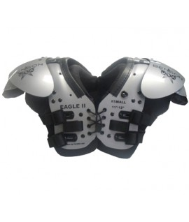 Shoulder pads Benson Eagle II Jr