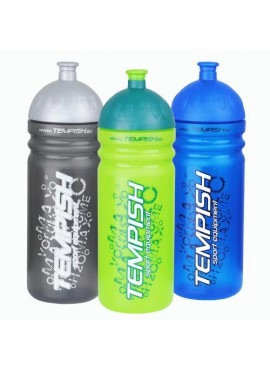 Tempish Sport Bottle 700ml with Stopper and Cap