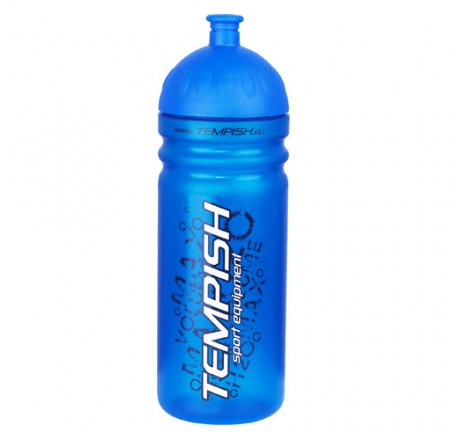 Bidon Tempish 700ml