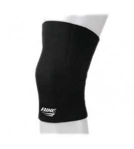 Patella Knee Brace SP2 Bike 8100