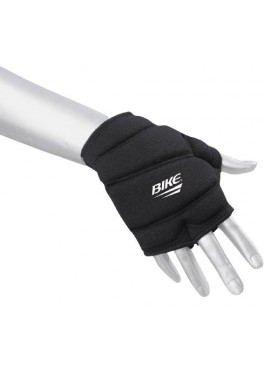 Adult Muscle Flex Football Hand PadBike BAPH50