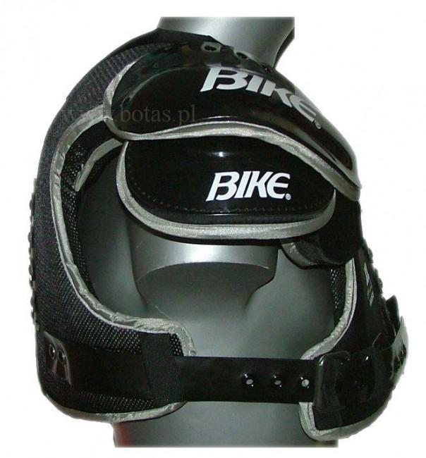 Bike Xtreme Lite BIKE Xtreme Lite OL DL