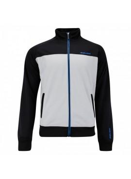 Bauer 2-Tone Track Senior Jacket
