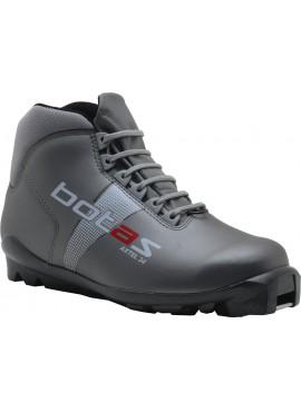 Buty biegowe Botas Axtel 34