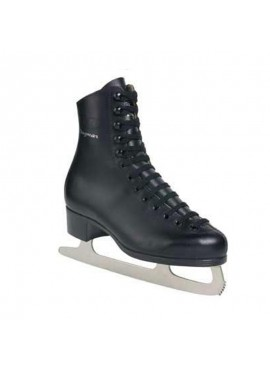 Botas Dagmar Figure skating