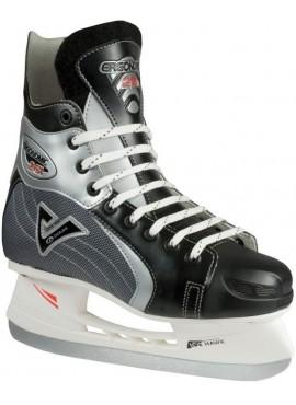 Łyżwy hokejowe Botas Ergonomic 261
