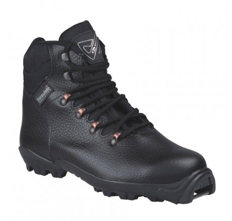 Cross country boots Botas Tuscon X-A