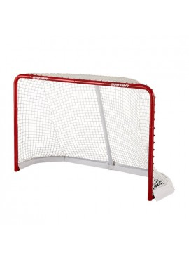 Hockey Goal Bauer Deluxe Official Pro