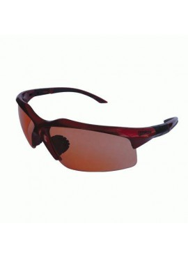 Tempish TS 302 Sunglasses