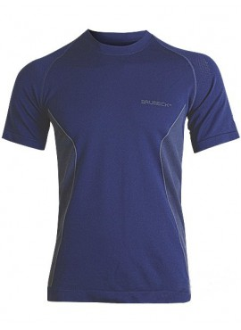 Short sleeve Thermo T-shirt Brubeck
