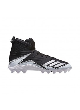 Adidas Freak Mid MD Football Shoes