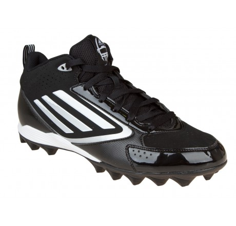 free shipping 7f98d 64cc2 Adidas Lightning MD   Shoes   Football shop Sportrebel