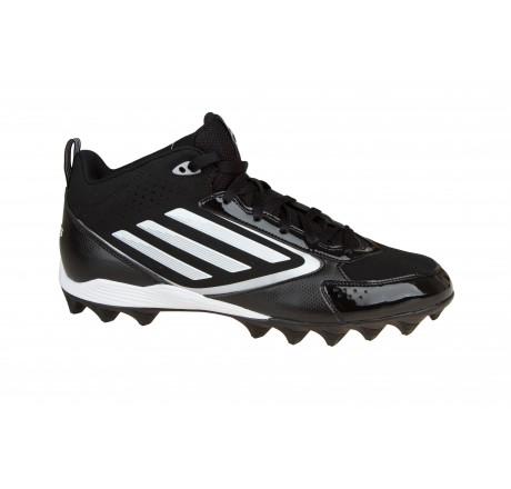 best cheap 96bf8 60ea8 Adidas Lightning MD