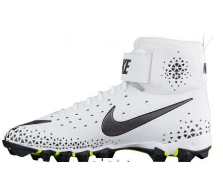 Buty futbolowe Nike Force Savage Shark