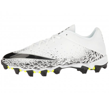 huge discount 2a0f2 bcb8e Buty futbolowe Nike Vapor Shark 2