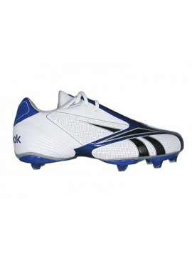 Buty Reebok NFL Burner Speed Lo SD3
