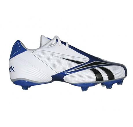 539c754a546 Buty Reebok NFL Burner Speed Lo SD3