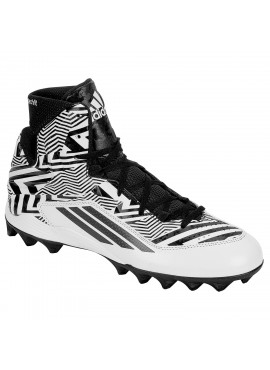 Adidas Filthy Quick 2.0 Men's Football Cleats
