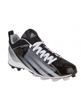 Adidas Blast 3 MD 5/8 Football Cleat