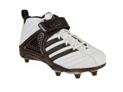 Adidas Pro Intim D 3/4 Cleats Shoes