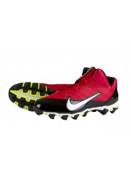 Buty futbolowe Nike Alpha Shark 3/4