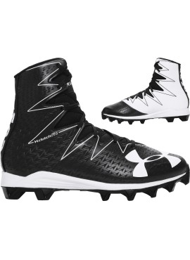 Under Armour Highlight RM Football Cleats Shoes