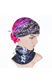 Tempish Universe multifunctional neck gaiter