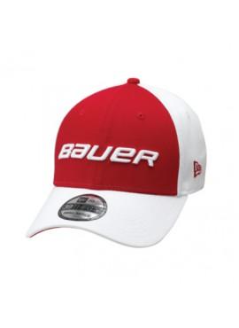 Bauer New Era 39Thirty Basic'14 Sr