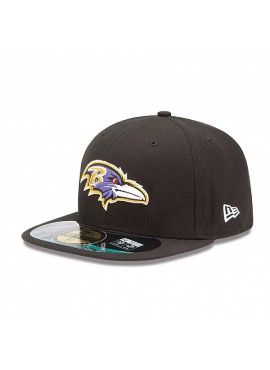 Czapka New Era NFL On-Field