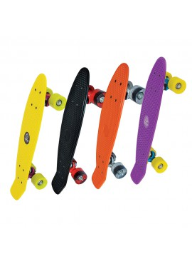 Skateboard Tempish Buffy