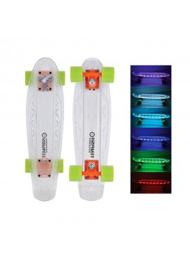 Tempish Buffy I-Flash Skateboard
