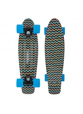 Tempish Buffy Retro Skateboard