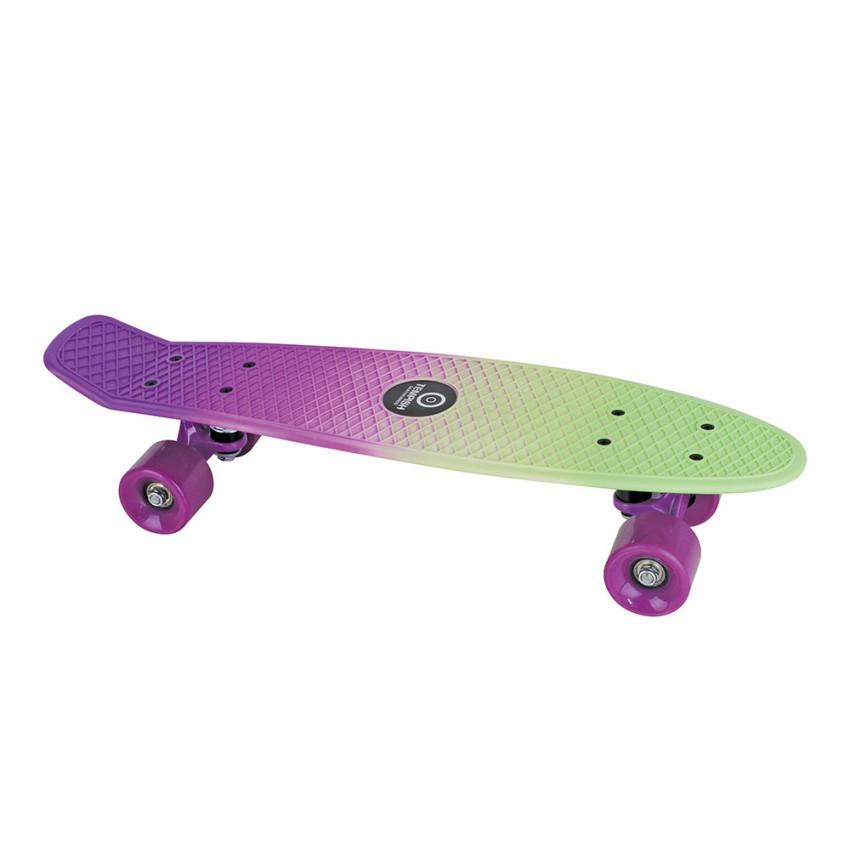 Tempish Buffy Sweet Skateboard Skateboards Skateboard Shop Sportrebel
