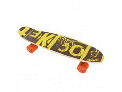 Tempish Rocket Skateboard
