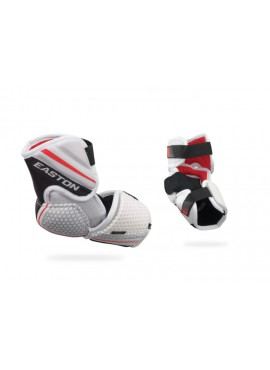 Easton Synergy 650 Sr. Elbow Pads