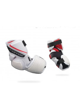 Easton Synergy 850 Sr. Elbow Pads