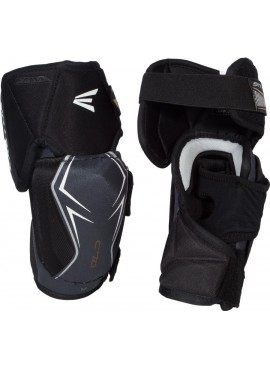 Easton Stealth C7.0 Jr. Elbow Pads