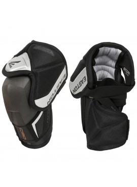 Easton Stealth C9.0 Sr. Elbow Pads