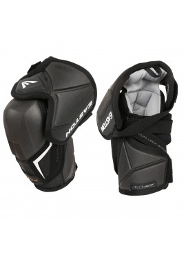 Easton Stealth CX Sr. Elbow Pads