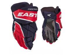 Rękawice hokejowe Easton Synergy 850