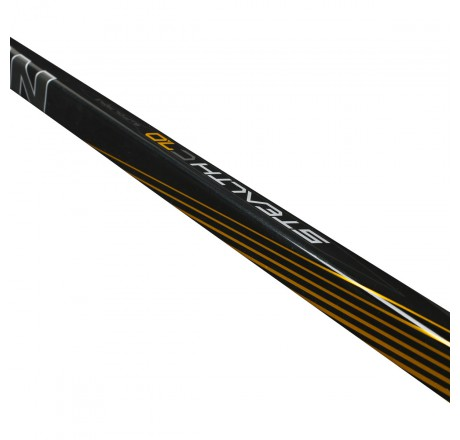 RRP € 179,95 Easton Stealth c7.0 Composite Bat /> ONLY € 84,95