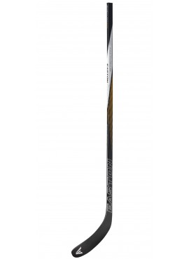 Easton Stealth CX GripTac 40 Hockey Stick